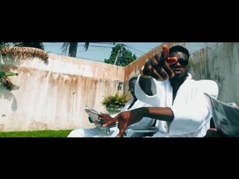 Lil Jay - Pieds Dans Poche