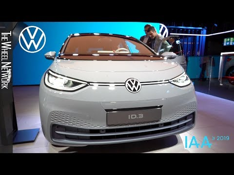 volkswagen-id.3-at-the-2019-frankfurt-motor-show-|-vw-stand