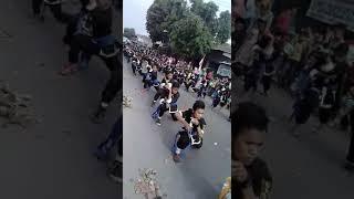 Download Video Gay jien bersama MP3 3GP MP4