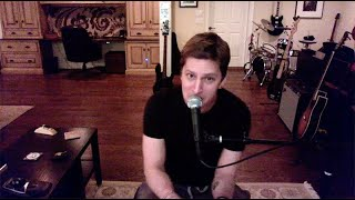 Rob Thomas - Her Diamonds (Social Distance Sessions) YouTube Videos