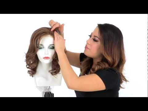 SOCIALITE by Gabor | Gabor Luxury Collection | wigs.TV