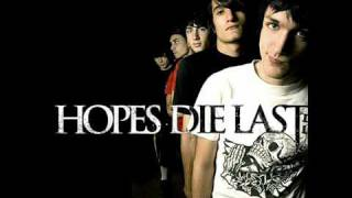 Watch Hopes Die Last Eiwfu video