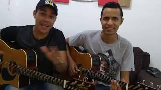 Baixar Henrique e Juliano - QUEM PEGOU, PEGOU - cover Sidnei Silva e Alex #SSA