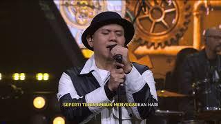 Download Mp3 Padi Reborn - Tak Hanya Diam