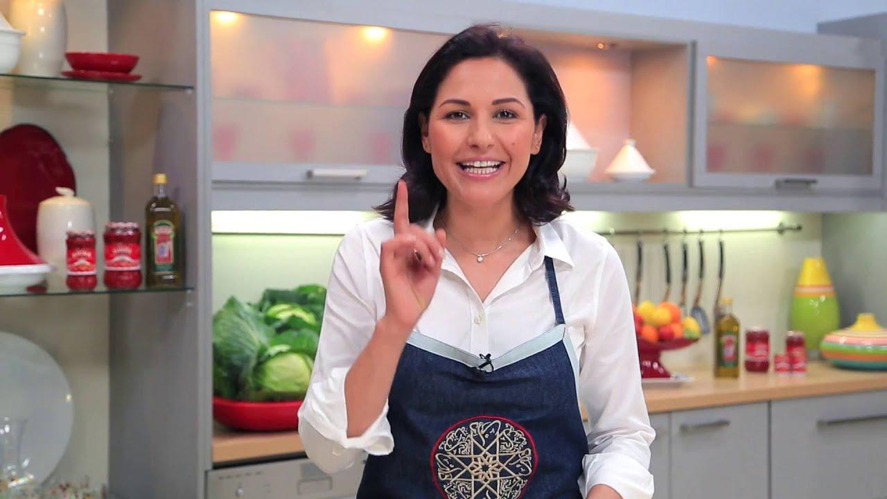 Baklawa Rolls, chhiwat ramadan   Le Blog cuisine de Samar