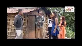 Bhadragol - Bhadragol, 22 August 2014, Full Episode 44