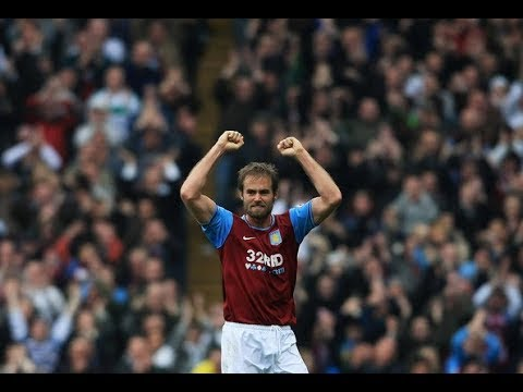 THE CITY IS OURS: Aston Villa vs. Birmingham City - All The Goals.