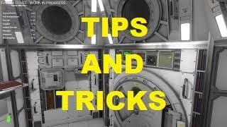 Tin Can Game Tips and Tricks: Walkthrough Tutorial screenshot 5