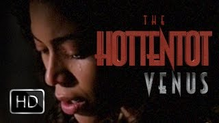 Beyoncé - The Hottentot Venus 2016 Trailer