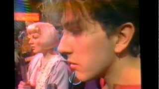 The Fun Boy Three - Our Lips Are Sealed Razzmatazz