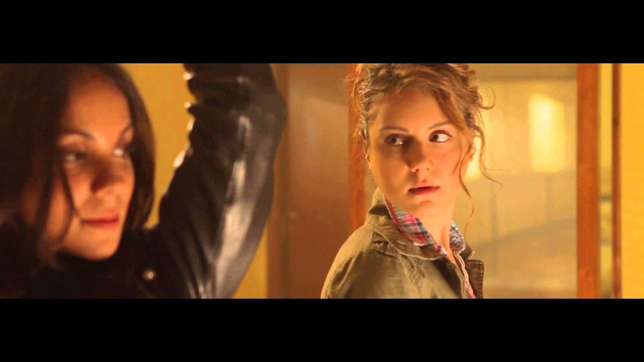 svart svan lesbisk scen YouTube bästa gratis Tube Videos