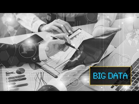 What Employers Should Know About Big Data and People Analytics - Employment Law This Week
