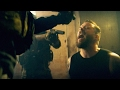 DANGERKIDS Kill Everything OFFICIAL VIDEO mp3