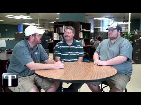 Seymour-Windthorst High School Football Preview
