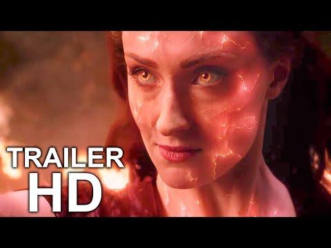 x-men-dark-phoenix.-trailer-subtitulado-a-español