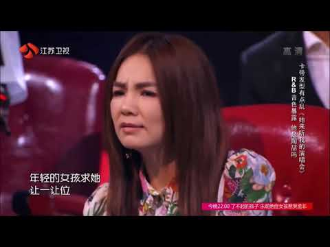 04 陶喆 - 她来听我的演唱会 (2)
