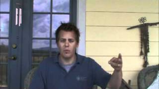 Missoula mold cleanup   Ozone for mold remediation