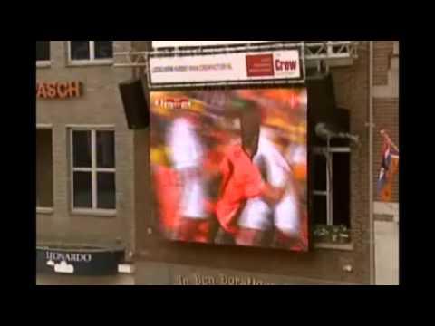 pumpke stadsomroep venlo 14-06-2010.avi - youtube