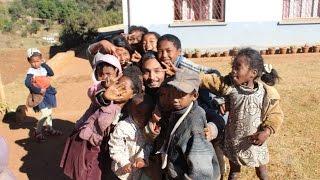 Madagascar 2015 - Mission La Guilde