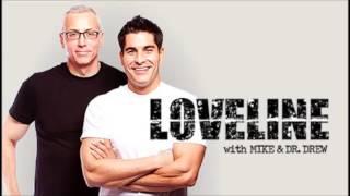 Loveline : 09-07-2009 - Mike Catherwood
