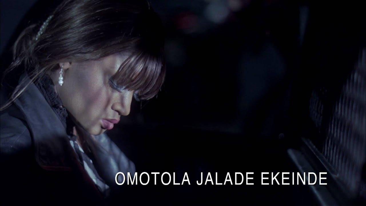 IJE - Cinema Promo 2 Starring: Genevieve Nnaji Omotola Jalade-Ekeinde