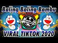 Dj Viral Tiktok Doraemon Baling Baling Bambu Full Bass Dj Tik Tok Terbaru   Mp3 - Mp4 Download