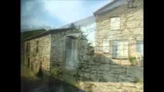 entre Montélimar, Aubenas, Vallon Pont d'Arc, Barjac (Ardèche), juillet 2015