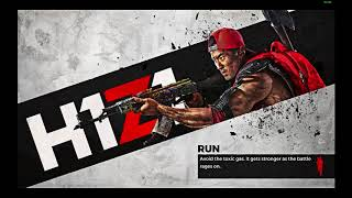 H1Z1 Visibility and FPS 2018