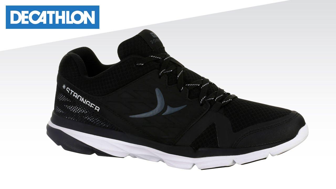 d7c0f3a7dc2bf scarpe running a3 decathlon Online   Fino a 42% OFF Scontate