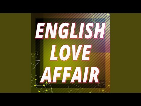 English Love Affair (Originally Performed by 5 Seconds Of Summer) (Karaoke Version)
