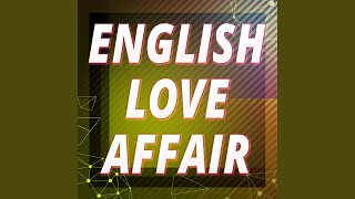 English Love Affair (Originally Performed by 5 Seconds Of Summer) (Karaoke Version)