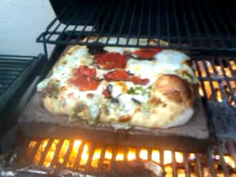 Frigidaire to replace element oven oven how