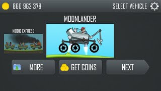 Hill Climb Racing Unlimited Coins Hack | No Jailbreak Required!