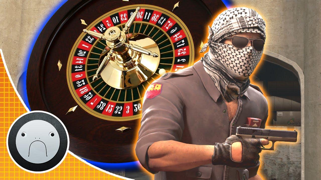 фото Го кс рулетка казино