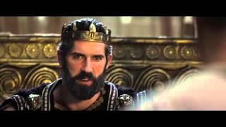 The Legend of Hercules  Cam Rip Full Movie 2014
