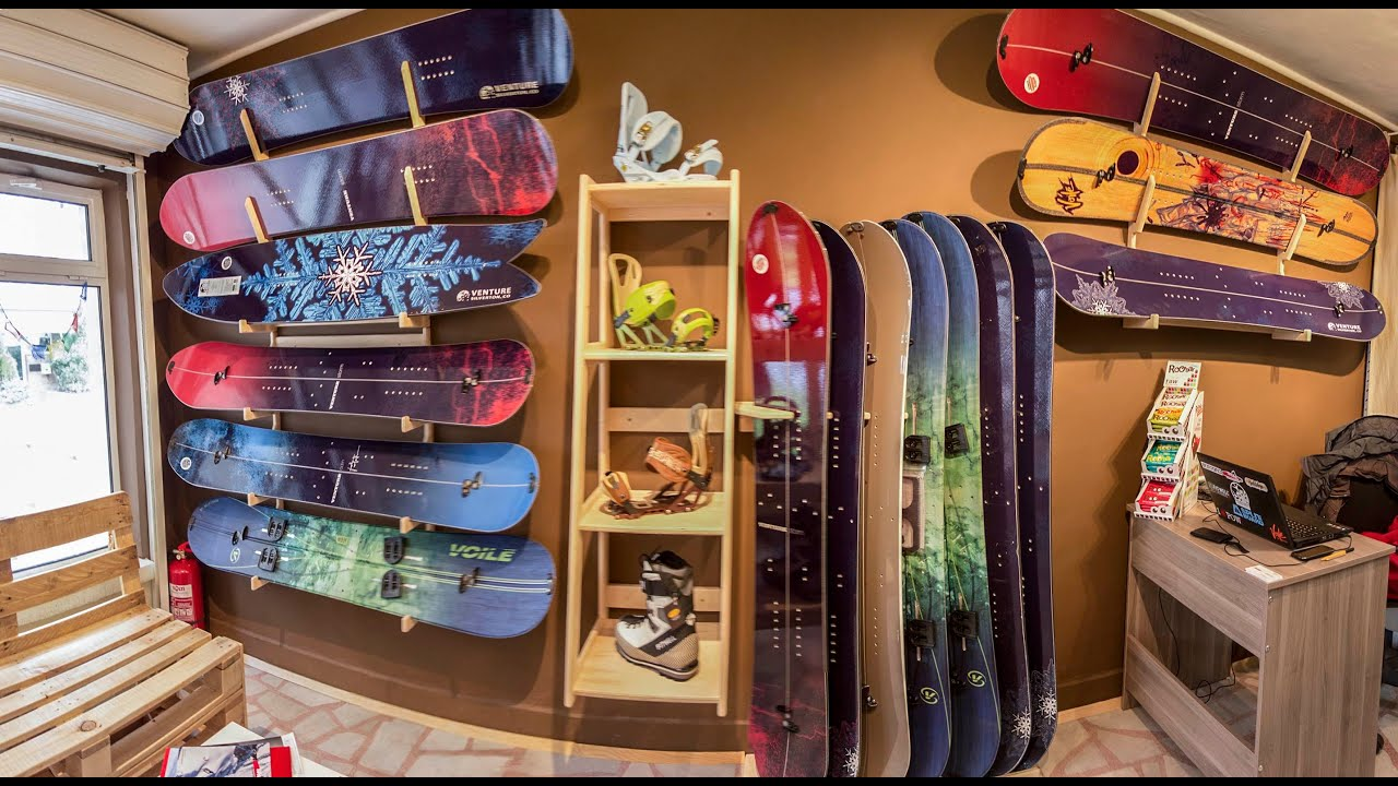 8fad1ee93a0 Splitboard and backcountry snowboard equipment store in Bulgaria ...