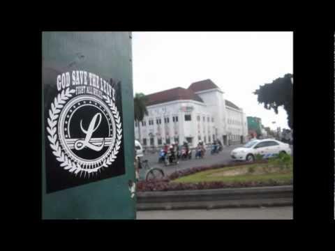 GOD SAVE THE LELYE feat RENY - Kisah Kita (ACCOUSTIC).mp4