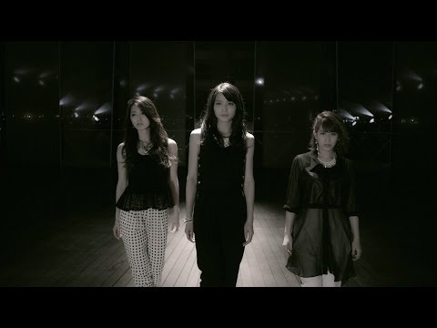 ℃-ute『次の角を曲がれ』(℃-ute[Turn the Next Corner])(Promotion edit)