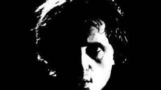 Dario Argento Soundtracks Medley