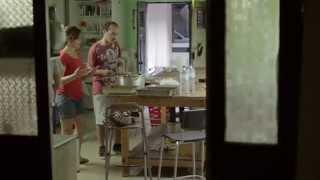 Erasmus Life - Documentary thumbnail