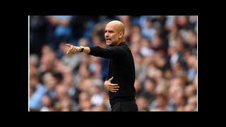 Manchester City gegen Olympique Lyon heute live: Champions League im TV, Livestream und Liveticker