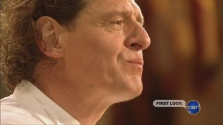 MasterChef: The Professionals | First Look Series Teaser