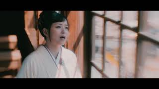 石原詢子 『通り雨』(1Cho Youtube用)