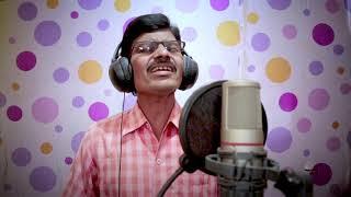 shivrayancha-bhagwa--