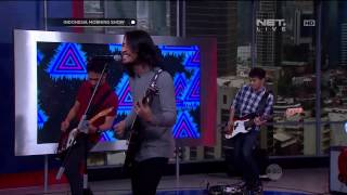 Video Penampilan Ello menyanyikan lagu I'll Stick Around - IMS download MP3, 3GP, MP4, WEBM, AVI, FLV Maret 2018