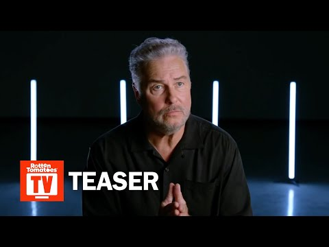 Download CSI: Vegas Season 1 Teaser | Rotten Tomatoes TV
