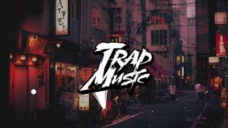 Cyanide - Feat. WayG, YB (Vazio Remix)