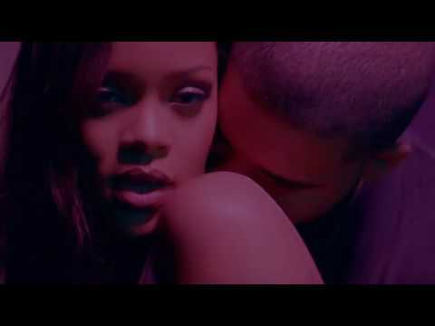Drake ft Rihanna too good lyriCS