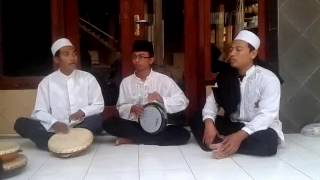 Video Latihan Darbuka Sholawat As Subhu Bada download MP3, 3GP, MP4, WEBM, AVI, FLV Juli 2018