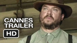 Festival de Cannes (2013) - As I Lay Dying Trailer - James Franco Movie HD